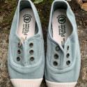 zapatillas-nina-verde-agua