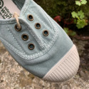 zapatillas-nina-mint