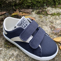 zapatillas-nino-gioseppo