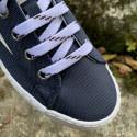 zapatillas-gioseppo-kids