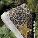 botas-nina-estrella
