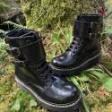 botas-militares-hebilla