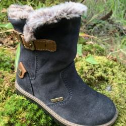 botas-goretex-nina