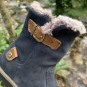 calzado-goretex-nina