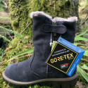 goretex-nina