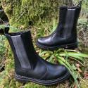 botas-militares-negras