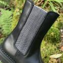 botas-militares-chelsea