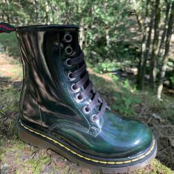 botas-militares-nina