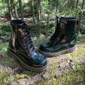 botas-militares-nino