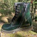 botas-militares-piel