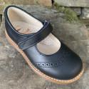 zapatos-colegiales-nina-piel