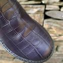 botas-nina-piel