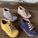 botas-serraje-nino