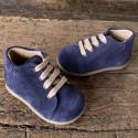 calzado-nino-serraje