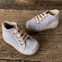 botas-serraje-gris