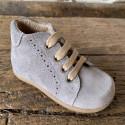 botas-nino-grises