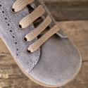 botines-serraje-gris