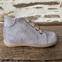 botas-nina-serraje