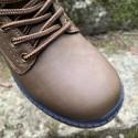 botas-casual-nino
