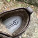 natural-world-botas-nino