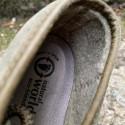 calzado-ecologico-nino