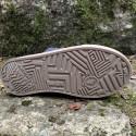 calzado-eco-nino