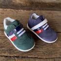 zapatos-casual-nino