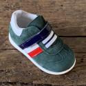 zapatos-serraje-nino