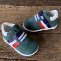 calzado-primeros-pasos