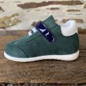 zapatos-nino-guxs