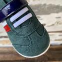 zapatos-verdes-nino