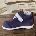zapatos-guxs