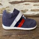 zapatos-primeros-pasos