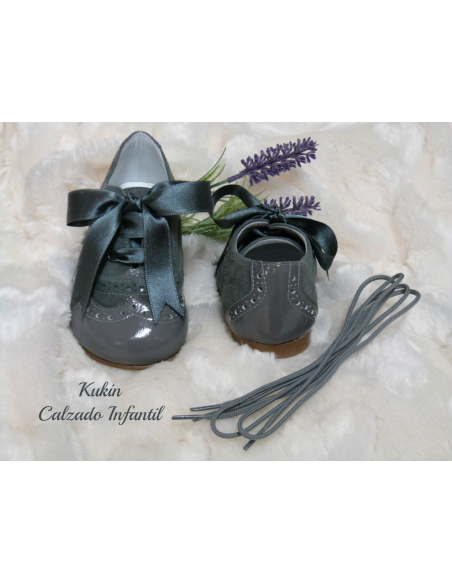 zapatos-ceremonia-grises