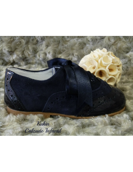 zapato-marino-online
