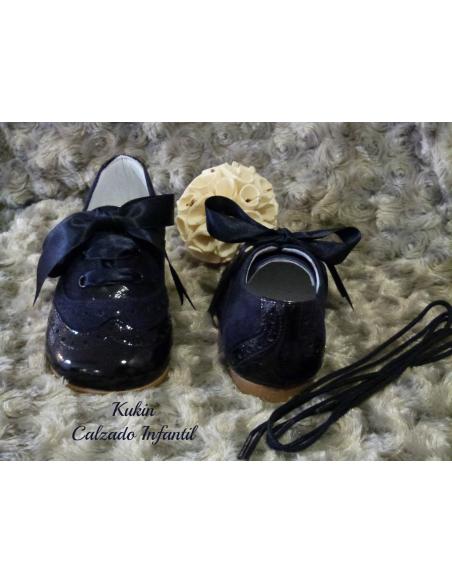 landos-blucher-marino
