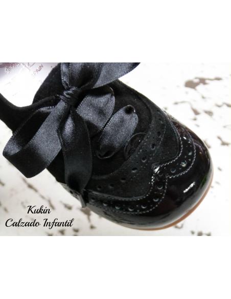 zapatos-nina-negros