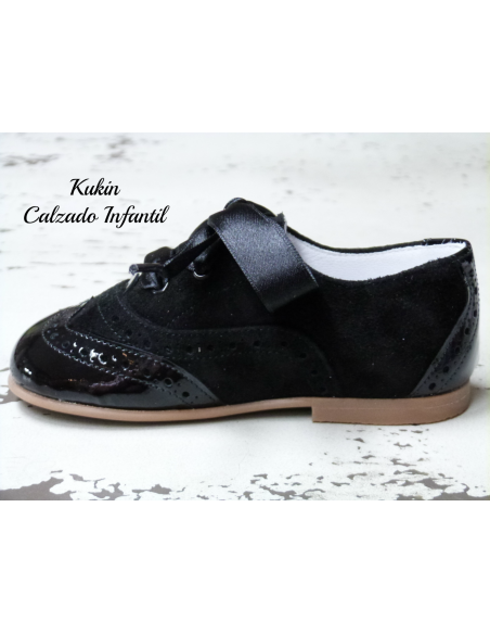 zapatos-nino-negros