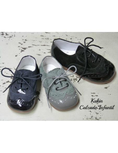 zapatos-niños-landos-online