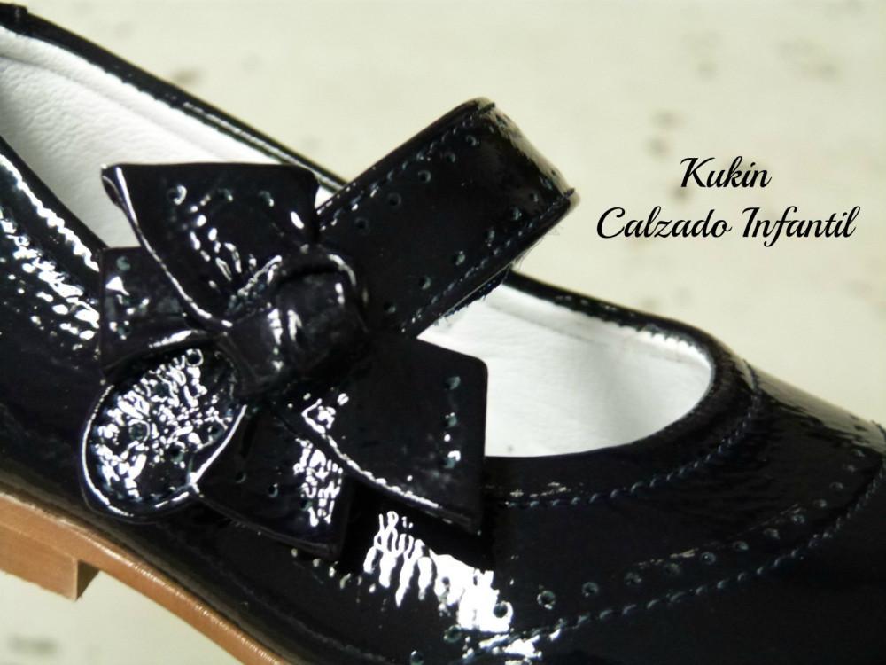 Zapatos ni a outlet mercedita landos charol marino calzado barato ni a - Zapateria casas outlet ...