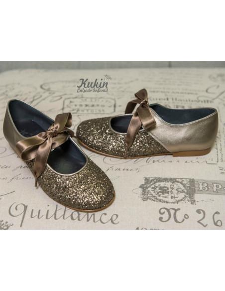 zapatos-landos-niña