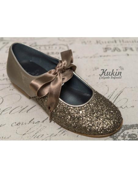 zapatos-niña-landos