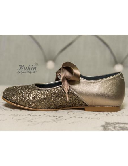 landos-zapatos-niña