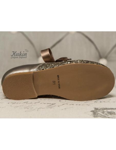 zapatos-glitter-niña