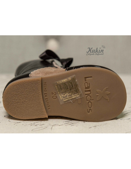 calzado-infantil-pascualas