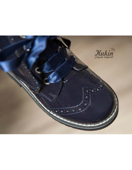 botas-charol-azul-marino