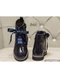 botas-estilo-militar-nina