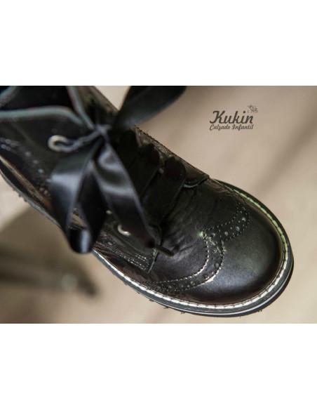 botas-militares-nina--negro