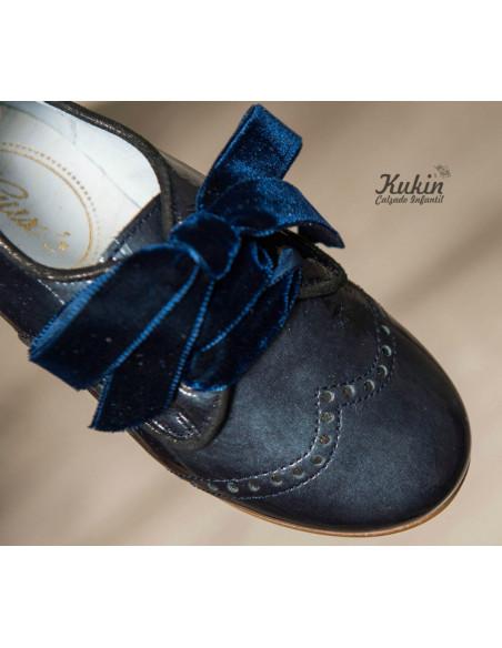 blucher-charol-azul