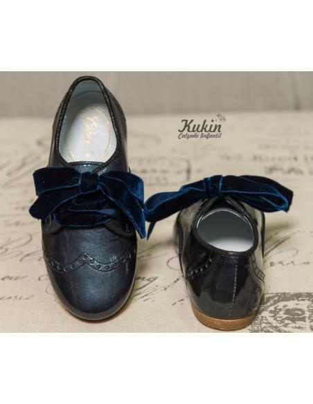 blucher-azul-on-line
